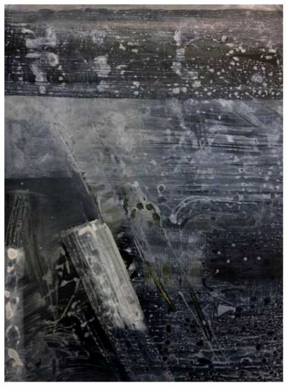Alexander Bondarenko. Composition - photo 1