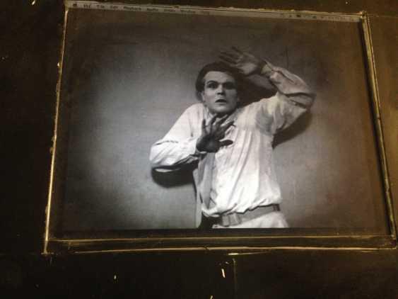 """Igor Sever. """"Contemporary Art/Sever Igor"""". - photo 1"""