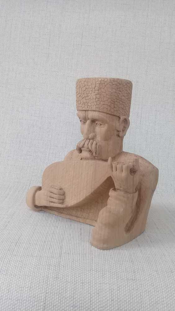 Ilqar Mecidov. Ashiq - photo 3