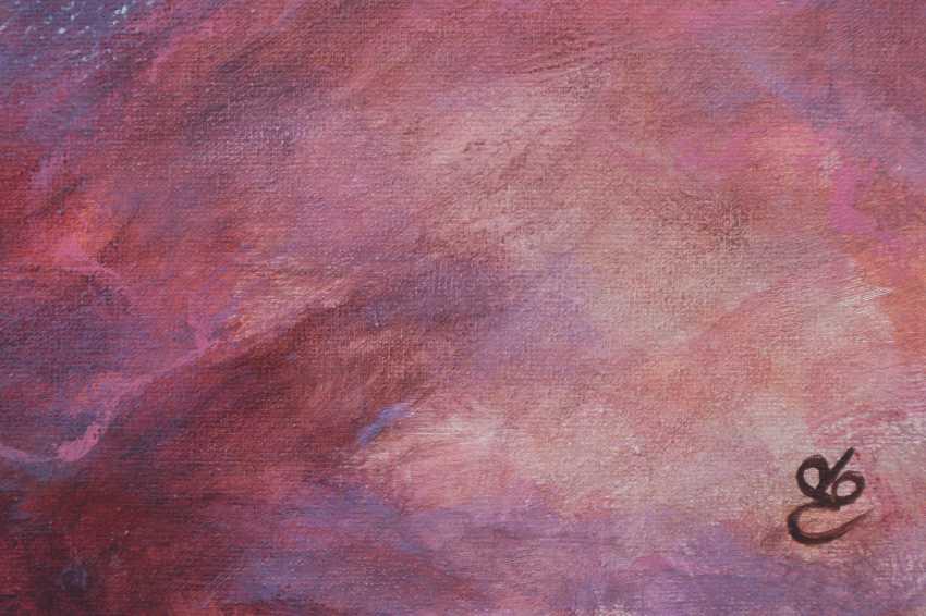 DMYTRO YEROMENKO. Vortex - photo 2