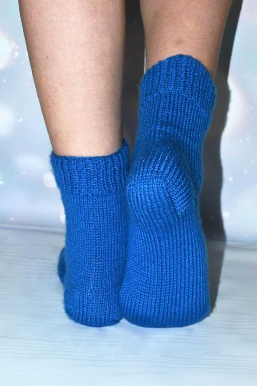 Tanya Derksch. socks for Superman - photo 2