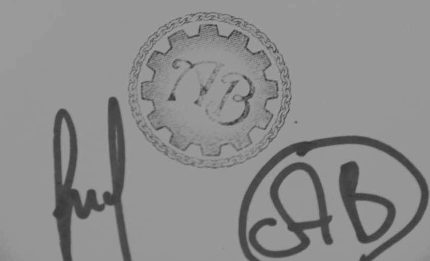 """Alexandre de`Ab. """"IMG_5940"""" - photo 2"""