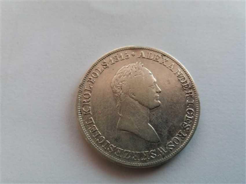5 zloty 1930 - photo 2