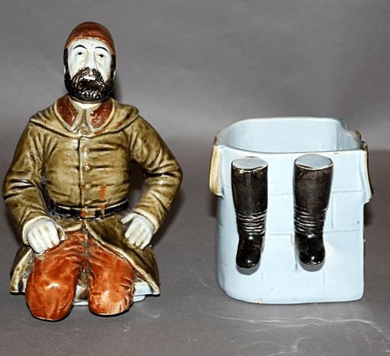 Box - pouch.Russia, late XIX - photo 2