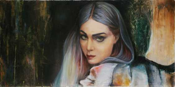Nataliia Bahatska. Mistress of Copper Mountain - Foto 1