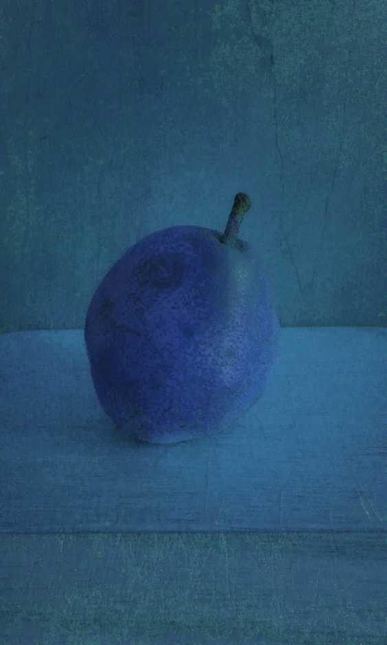 Siarhei Karziuk. Pear - photo 1