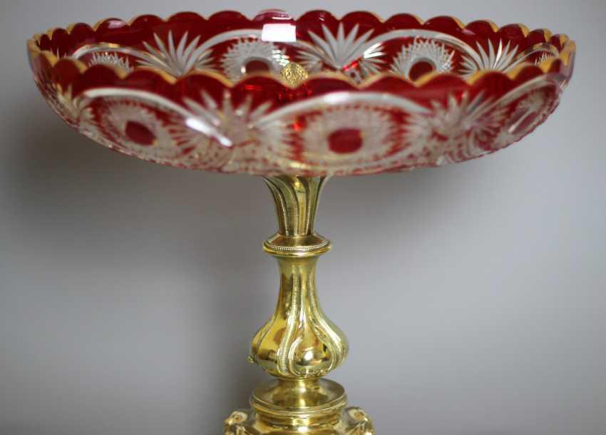Fruit bowl - photo 1
