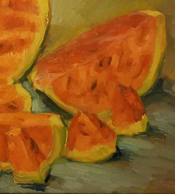 Alex Klas. Watermelon - photo 2