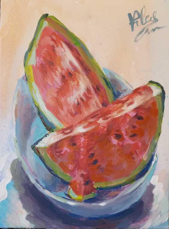 Alex Klas. Juicy slices - photo 1