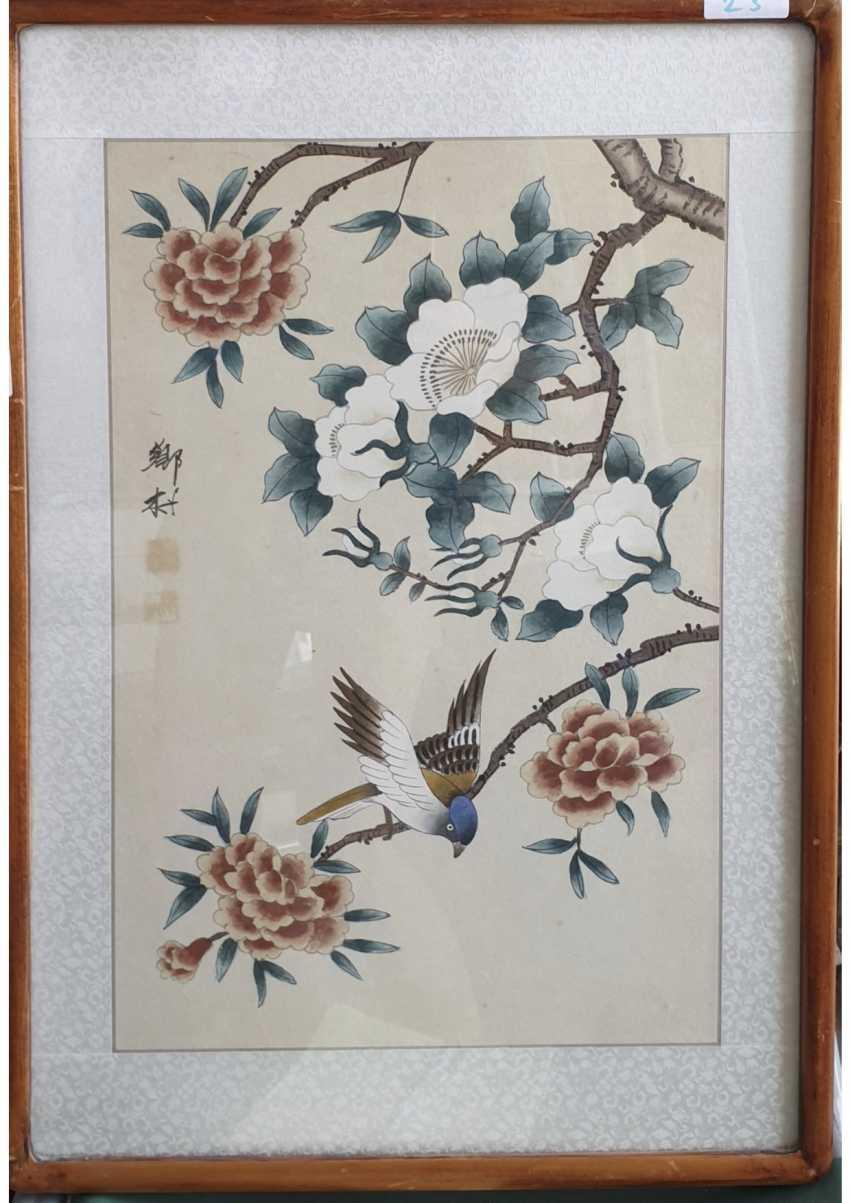 Sakura - photo 1