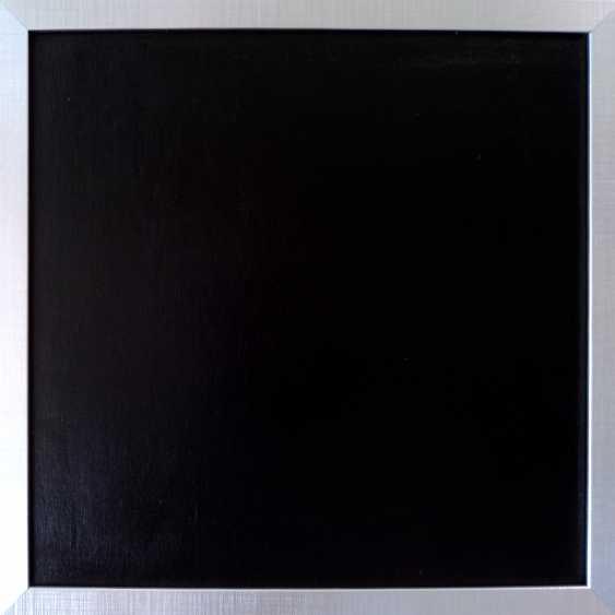 """Sergey Babkov. """"Black evil"""" - photo 1"""