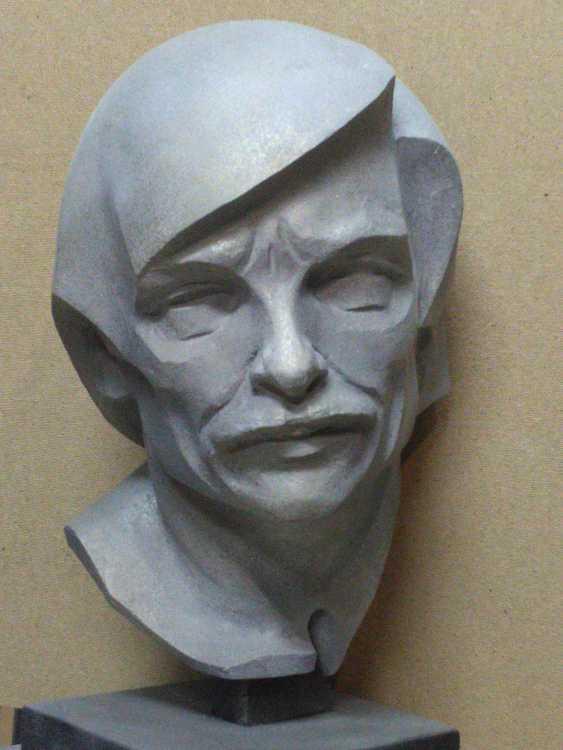 Roman Ruchkin. Tarkovsky/Tarkovski - photo 1