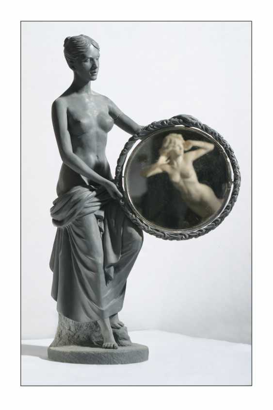 Roman Ruchkin. miroir/Mirror - photo 1