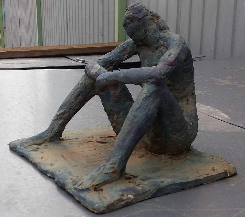Oleksandr Morhatskyi. The philosophy of balance - photo 3