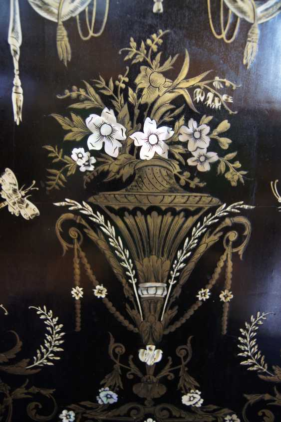 Commode Napoleon III, XIX century. - photo 3