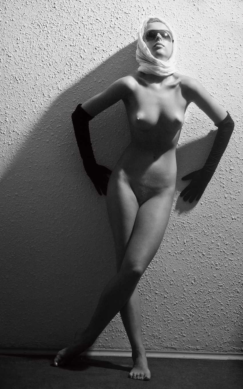 Andrey Petrosyan. Bathroom - photo 1