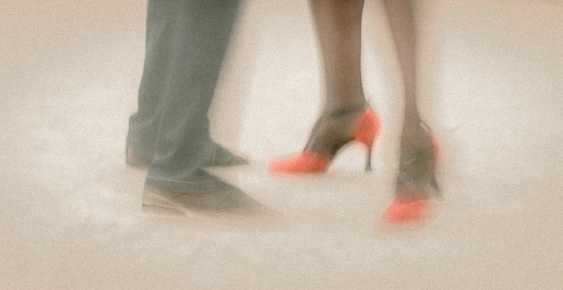 Sapienti Art. Dancing - photo 1
