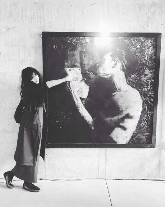 """«Поцелуй"""" - фото 4"""