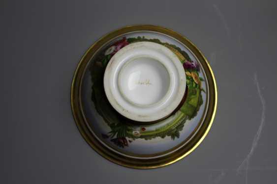 Vase - photo 2