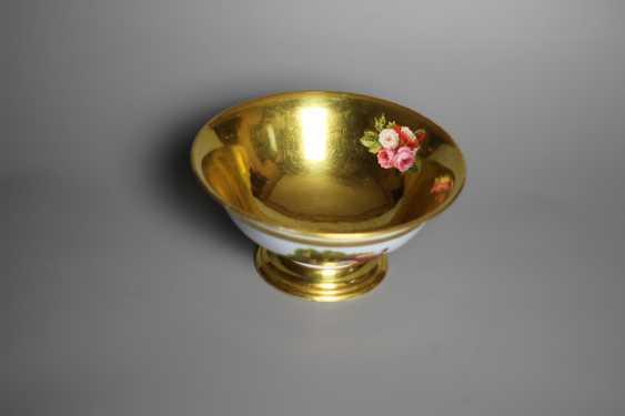 Vase - photo 3