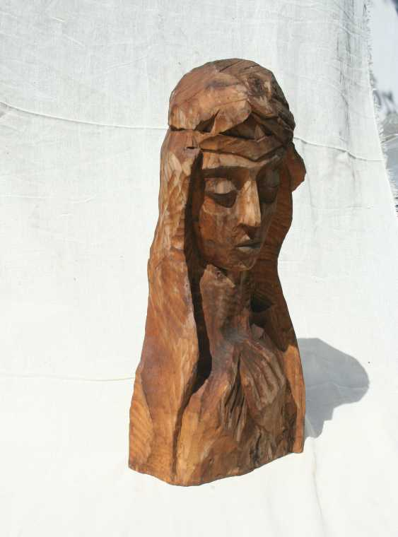 Max Ant. Our Lady Of Sorrows - Foto 3