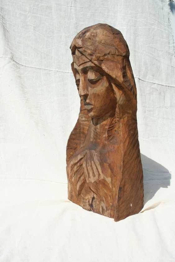 Max Ant. Our Lady Of Sorrows - Foto 4