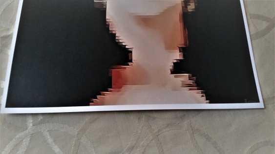 Lukas Erzroll. Marilyn Monroe - photo 1