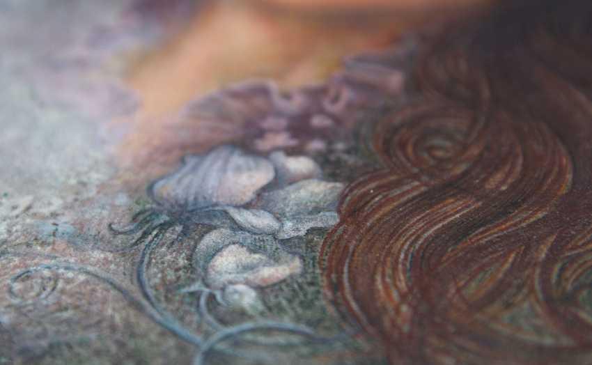 Aliona Gordon. Lavender - photo 3