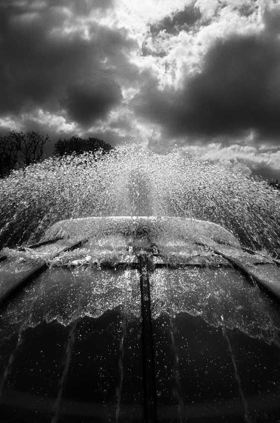 Andrey Petrosyan. Boiling - photo 1