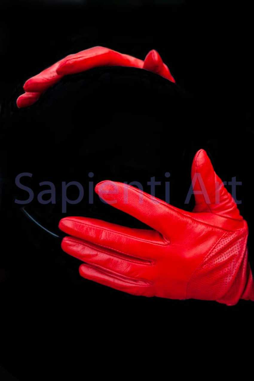 Sapienti Art. Focus - photo 1