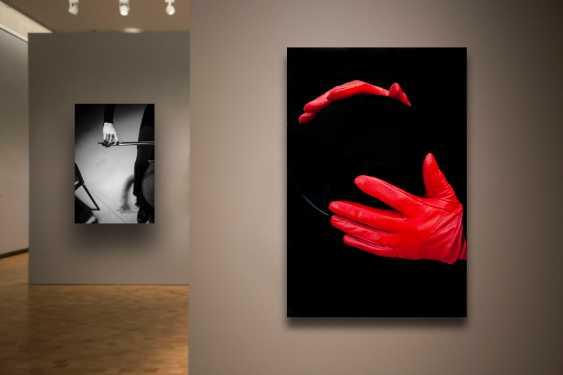 Sapienti Art. Focus - photo 6