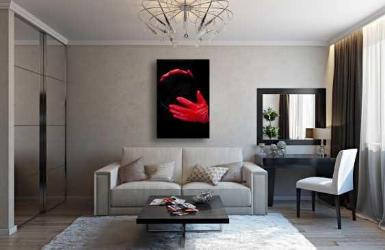 Sapienti Art. Focus - photo 9