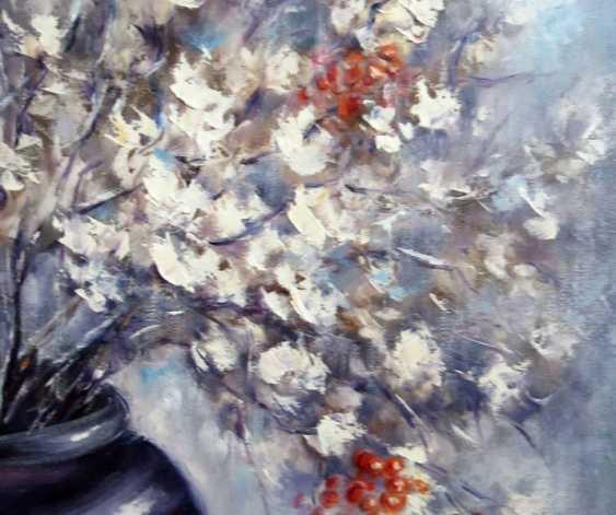 Eleonora Taranova. Winter Bouquet - photo 2