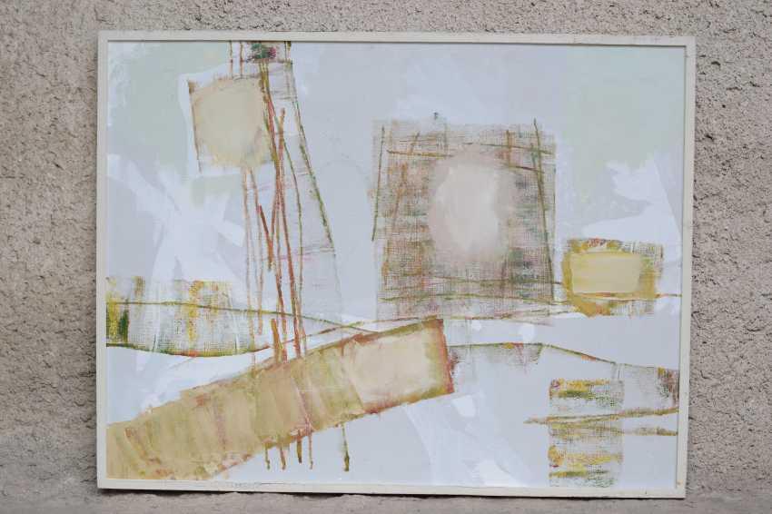 Florina Breazu. The roads of time - photo 3
