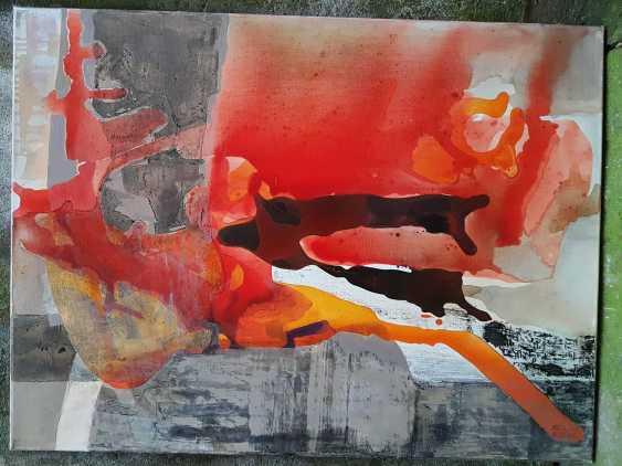 Florina Breazu. The spirit of autumn - photo 3