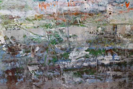 Florina Breazu. Silver reflections - photo 3
