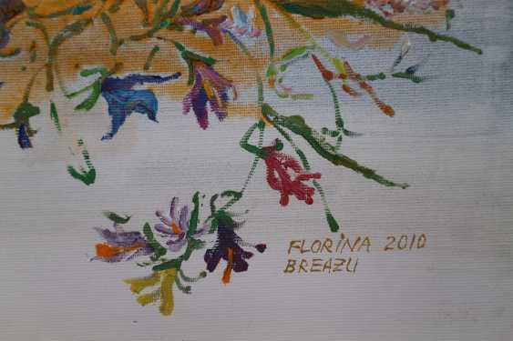 Florina Breazu. Morning - photo 5