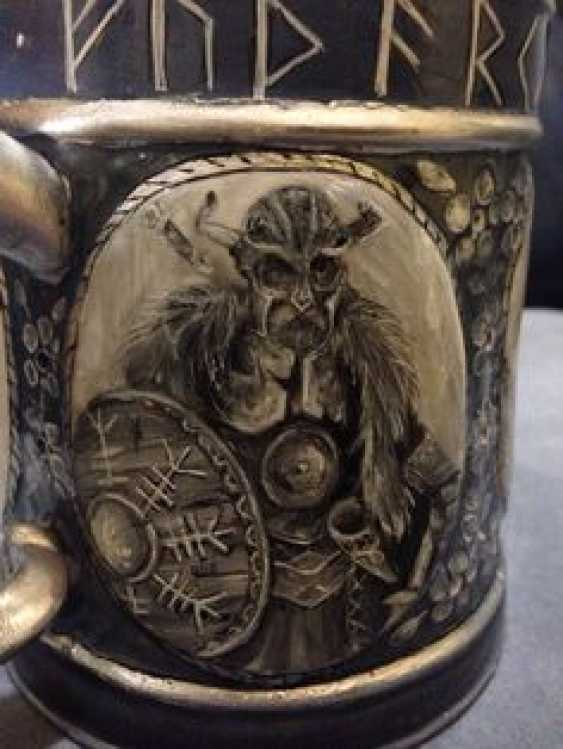"Svetlana Ivanova. Cup ""the Vikings"" - photo 2"