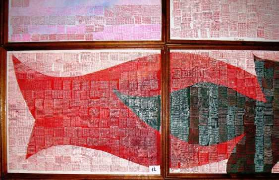 Alekcandr emelyanov. Needlework rose and a million - photo 1