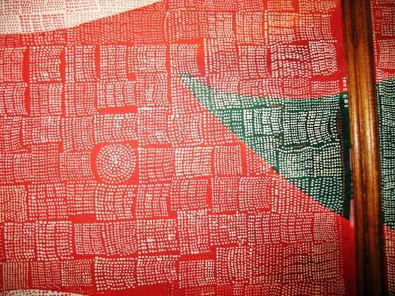 Alekcandr emelyanov. Needlework rose and a million - photo 2
