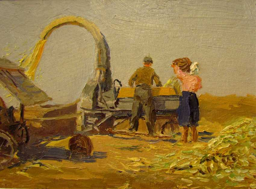 Silage - photo 3