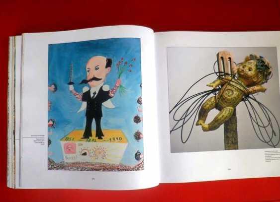 "Alekcandr emelyanov. ""Painted doll"" - photo 4"