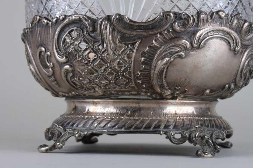 Vase-bowl, 900 samples, Austria, 19th century - photo 2