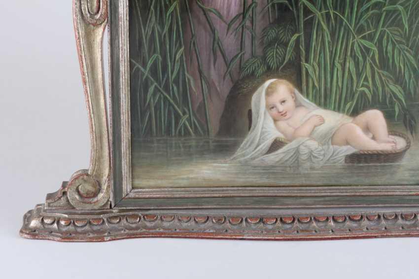 The porcelain layer, KRM - photo 4