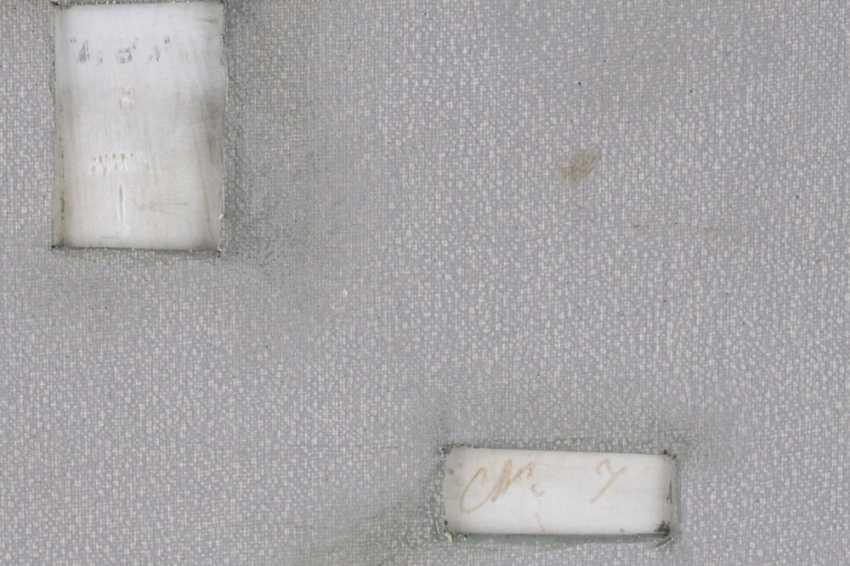 The porcelain layer, KRM - photo 5