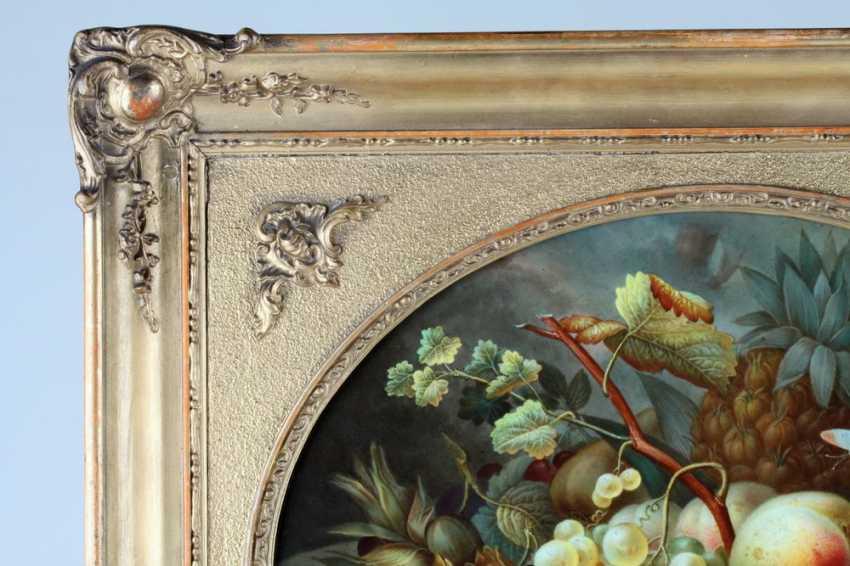 Large porcelain layer, KRM - photo 3