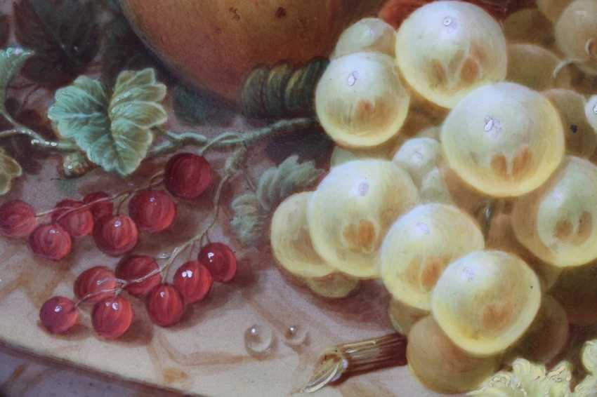 Large porcelain layer, KRM - photo 4