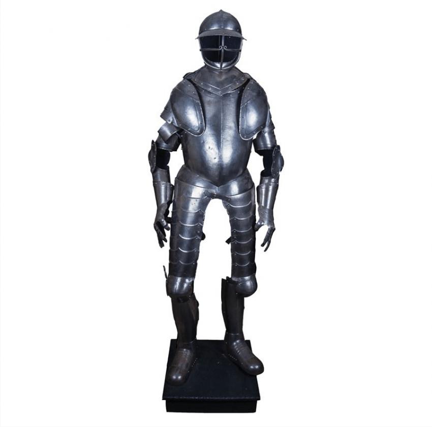 Armor Knight - photo 1