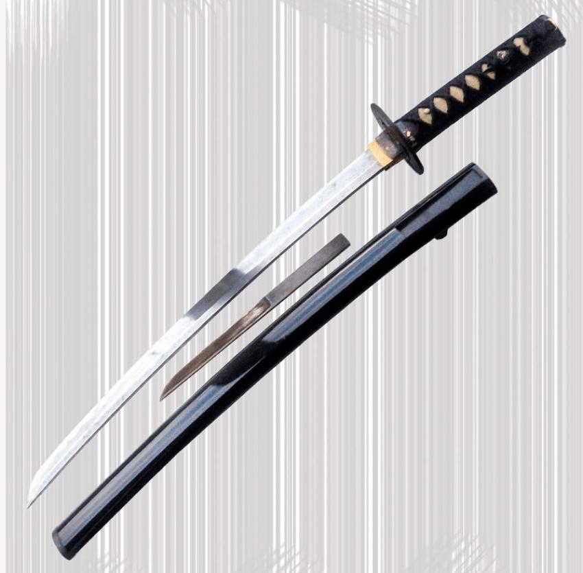 Japanese Вакидзаси1603—1868 - photo 1