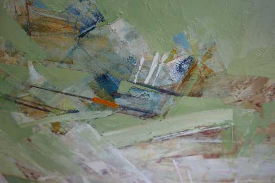 Florina Breazu. Perception of vestiges - photo 3
